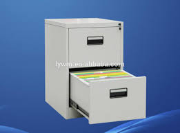 Metal Lateral File Cabinet Dividers by Cabinet File Cabinet Dividers Assurance Tab File Cabinet U201a Dis