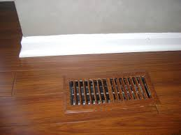 Drop Ceiling Air Vent Deflector by Install Basement Ceiling Vent Registers U2014 The Homy Design