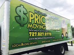 Price Rite Moving & Storage Custom Box Truck Wrap! - Sign Shop Tampa ... North Van Lines How Much Do Professional Movers Cost Price Rite Moving Storage Custom Box Truck Wrap Sign Shop Tampa U Haul Video Review 10 Rental Rent Pods Youtube Much Might The Ford Ranger Raptor Cost In Us The Drive My Blohttlegroundtampabaycom Calculate To Move Car Kxan News On Twitter Why It Costs Four Times As To Rent A Move Without Breaking Bank Star Infographic Pack Penske Bloggopenskecom Removals Spain From Uk Punpacking Your Are Average Costs Pages 1 14 Text Version