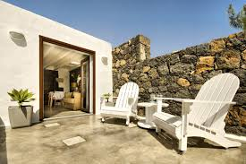 100 Eco Home Studio S In Macher Living Olivos76 Your Home Under The Sun