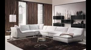 100 Modern Furniture For Small Living Room Luxury And Design With Sofa Luxury Interior
