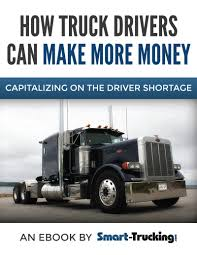 How Truck Drivers Can Make More Money:Capitalizing On The Driver ... Port Truck Drivers Organize Walkout As Cleanair Legislation Looms Ubers Otto Hauls Budweiser Across Colorado With Selfdriving How Much Money Do Truck Drivers Make In Canada After Taxes As Pay The Truck Driver By Hour Youtube Commercial License Wikipedia Average Salary In 2018 How Much Drivers Make Trucks Are Going To Hit Us Like A Humandriven Money Do Actually The Revolutionary Routine Of Life As A Female Trucker Superb Can You Really Up To 100 000 Per Year Euro Simulator Android Apps On Google Play