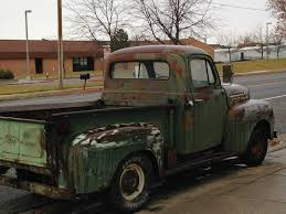 1952 Ford F1 Flathead V8 Shortbed Pickup Truck (Like 1948 1949 1950 ... 1952 Ford Pickup Truck 5 Star Cab Deluxe F1 For Ford Panel Truck Project Donor Car Included 5900 The Hamb Sale Near Knightstown Indiana 46148 Classics On Panel Truck201 Gateway Classic Carsnashville Youtube Cadillac Michigan 49601 134919 Pickup Truck Sale 8219 Dyler 82274 Mcg Mercury Classic Trucks 1948 1949 1950 1951 1953 Vintage Pickups Searcy Ar