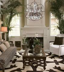 100 Modern Chic Living Room Decoration Zoom Foyer Chandeliers Entryway Destination Lighting