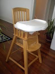 Eddie Bauer High Chair Target Canada by Eddie Bauer Wooden High Chair Recall Baby U0026 Toddler