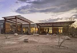100 Blu Homes Prefab SBDigs 20121214 E Digsnet