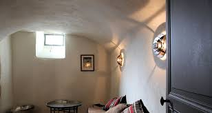 quelle peinture pour un plafond quelle peinture pour un plafond sedgu