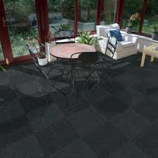 Trafficmaster Carpet Tiles Home Depot by Indoor Outdoor Carpet Tiles Home U2013 Tiles