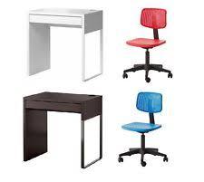 Ikea Fredrik Desk Assembly by Ikea Computer Desks Ebay