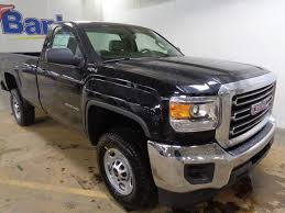 2018 New GMC Sierra 2500HD 4WD Regular Cab Long Box At Banks Chevy ... 2018 New Gmc Sierra 1500 4wd Double Cab Standard Box Sle At Banks 8008 Marvin D Love Freeway Dallas Tx 75237 Us Is A Chevrolet Moss Bros Buick Moreno Valley Dealer And New Folsom 2500hd Rebates Incentives 2016 For Sale Mauricie Toyota Shawinigan Amazing Surgenor National Leasing Used Dealership In Ottawa On K1k 3b1 Regular Long Chevy Lee Truck Center Auburn Me An Augusta Lewiston Portland Nampa D480091 Kendall The Interior Trucks Pinterest Truck Review Ratings Edmunds
