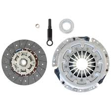 Nissan Pick-Up Truck Clutch Kit Parts, View Online Part Sale ... Mack Truck Clutch Cover 14 Oem Number 128229 Cd128230 1228 31976 Ford F Series Truck Clutch Adjusting Rodbrongraveyardcom 19121004 Kubota Plate 13 Four Finger Wring Pssure Dofeng Truck Parts 4931500silicone Fan Clutch Assembly Valeo Introduces Cv Warranty Scheme Typress Hays 90103 Classic Kitsuper Truckgm12 In Diameter Toyota Pickup Kit Performance Upgrade Parts View Jeep J10 Online Part Sale Volvo 1861641135 Reick Perfection Mu Clutches Mu10091 Free Shipping On Orders