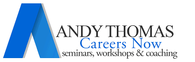 career coaching and resume writing resume writing services andy career coach