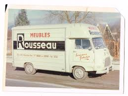 Meubles Rousseau 77 BRay Sur Seine Estafette Teilhol   Voitures ... Bray Truck Parts Truckdomeus Welcome To Bill Davis Trucking Superior Equipment Mike Vail Ltd John And Tracey Rehe Pradia Facebook Putting The 4x4 Sprinter To Muddy Hilly Snowy Test News Truckn Roll En Coeur Logistics Services Driver Jobs Evansville In Breck Inc Indiana Ppa11s Favorite Flickr Photos Picssr