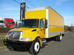 100 Trucks For Sale In North Carolina 2014 INTERNATIONAL 4300 Charlotte