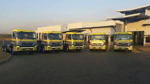 Liquid Bulk Transport Solutions Throughout The Southern African Region Ngulu Bulk Carriers Home Transportbulk Cartage Winstone Aggregates Stephenson Transport Limited Typical Clean Shiny American Kenworth Truck Bulk Liquid Freight Cemex Logistics Cement Powder Transport Via Articulated Salo Finland July 23 2017 Purple Scania R500 Tank For Dry Trucking Underwood Weld Food January 5 White R580 March 4 Blue Large Green Truck Separate Trailer Transportation Stock Drive Products Equipment