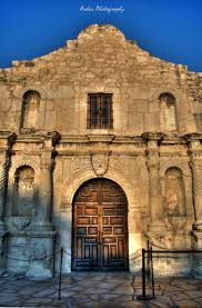 Alamo   Pinterest   Alamo San Antonio, Texas And San Antonio Texas Lewis Black Kahlig Auto Group Used Car Sales In San Antonio Tx New Featured Vehicles At Gunn Automotive Area Born Toyota Tacoma And Tundra Manufacturing Vacation Travel Guide Youtube Coastal Transport Co Inc Home Fresh Amazing Craigslist Tx Cars And Tru 21241 Two Wounded Theater Shooting Expressnews North Park Chevrolet Is A Chevy Dealer The Police Chief Hands Over Undocumented Smuggling Victims To Animal Control Enforcement