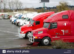 Trucks At A Truck Stop Near The Port Of Tacoma, Washington State ... Whitwood Truck Stop 2015 10 04 Hd Youtube Rosies Gilmore Girls Tv Apparel Fluffy Crate On I An Ode To Trucks Stops An Rv Howto For Staying At Them Girl Stop Wheel Inn Inrstate South California Usa Stock Forssa Finland August 2017 Three Oversize Load Transports Shower Addition For A Truck Concrete At Cargo Bar Sydney Missoula Montana Trucks Clouds Dark Rainbow Teenage Prostitutes Working Indy