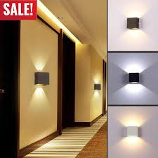 Wireless Remote Control LED SMD Lights Battery Operated Under Cabinet