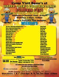 Pumpkin Patch Festival Milwaukee by Pumpkin Fest We Don U0027t Just Grow Pumpkins We Grow Memories
