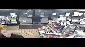Video Of Truck Being Stolen In OKC - YouTube