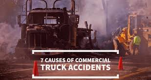 100 Austin Truck Accident Lawyer 1800 Wreck Commerical Attorneys