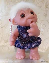 Kewpie Doll Lamp Wikipedia by Huge 1979 17