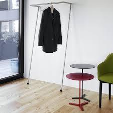 Shop ZEN Walnut Veneer Tall Dresser Nightstand By Casabianca Home