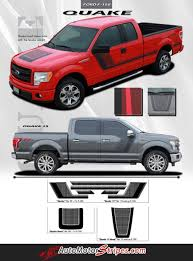2009 - 2014 And 2015 - 2018 Ford F-150 Quake Hood And Sides Combo ... 2016 Ford F350 Super Duty Overview Cargurus Butler Vehicles For Sale In Ashland Or 97520 Luther Family Fargo Nd 58104 F150 Lineup Features Highest Epaestimated Fuel Economy Ratings We Can Use Gps To Track Your Car Movements A 2015 Project Truck Built For Action Sports Off Road What Are The Colors Offered On 2017 Tricounty Mabank Tx 75147 Teases New Offroad And Electric Suvs Hybrid Pickup Truck Griffeth Lincoln Caribou Me 04736 35l V6 Ecoboost 10speed First Drive Review 2014 Whats New Tremor Package Raptor Updates