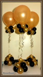 Graduation Table Decorations Homemade by Balloon Decoration Ideas Balloon Decor Balloonsdenver