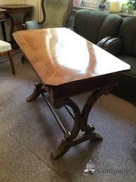 biedermeier tisch wohnzimmer tisch in heilbronn classic