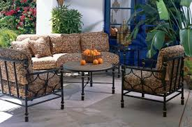 most expensive outdoor furniture awesome most expensive classics