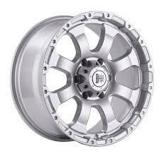 Kal Tire - Steel Vs. Alloy Wheels Cheap Rims For Jeep Wrangler New Car Models 2019 20 Black 20 Inch Truck Find Deals Truck Rims And Tires Explore Classy Wheels Home Dropstars 8775448473 Velocity Vw12 Machine 2014 Gmc Yukon Flat On Fuel Vector D600 Bronze Ring Custom D240 Cleaver 2pc Chrome Vapor D560 Matte 1pc Kmc Km704 District Truck Satin Aftermarket Skul Sota Offroad