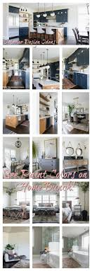 100 Modern Interior Design Blog Ideas Farmhousestyle Home Home