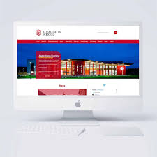 Website Design Services SEO For Businesses Schools And Charities
