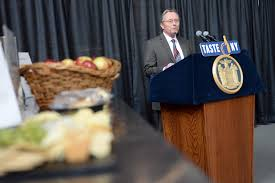 Taste NY Partners With TU Center | The Daily Gazette New And Historical Solar Projects Jordan Energy Empowering Progress 135 Prospect St Schoharie Ny 12157 Mls 201504584 Redfin 119 State Route 443 2017633 5684 State Route 30 Hunt Real Estate Era Best Apple Cider Donuts In The Area List Retail Specialty Agriculture Chamber Where Do You Cupcake Amber J Teens 455 Main 201522404 201714805 425 201716419