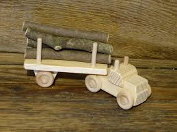 Handmade Wood Toy Log Truck Wooden Toys Eco Friendly Green Ford Nt950 Logging Truck Plastic Models Pinterest Wooden Toy Toys For Boys Popular Happy Go Ducky Volvo A35c Log Wgrappledhs Diecast Colctables Inc Ebay Rare Vintage All American Co Timber Toter Rods 1947 Ih Rc Tractor 4 Channel Wheel Remote Control Farm With Hornby Corgi Cc12942 150 Scale Scania Topline Flatbed Trailer 143 Kenworth W900 Wflatbed Load D By New Ray Semi Trucks Amish Made Large Long Custom And The Pile Of Logs 3d Lowpoly Isometric Vector