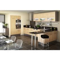 modele cuisine modele cuisine en l meuble de cuisine en coin meubles rangement