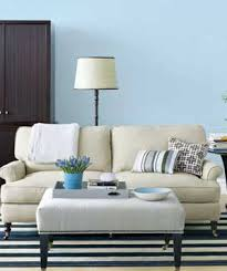 Teal Color Living Room Decor by Living Room Decorating Ideas Real Simple