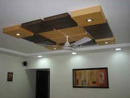 Home Ceiling Design Ideas 1.0 APK Download - Android Lifestyle ... Living Hall Ceiling Design Home Combo Whats The Last Thing You See Before Swiftly Falling Into A World 26 Designs To Make The Most Of That Fifth Wall Ideas Small Room And Color Schemes Hgtv 20 Awesome Examples Wood Ceilings Add A Sense Warmth 100 False For And Bedroom Youtube Theater Accsories Pictures Zillow Digs India Interior Pop Photos In Designing Android Apps On Google Play Front Door Homes Myfavoriteadachecom Colours Best Colour