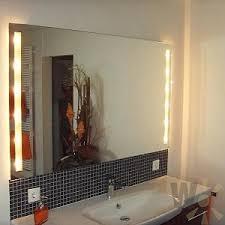licht im badezimmer wohnlicht
