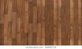Parquet Wood Texture Seamless Pattern