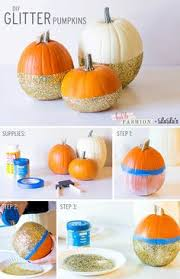 Carvable Foam Pumpkins Canada by Carving Pumpkins Into Halloween Jack O U0027 Lanterns Is A Way Of Life