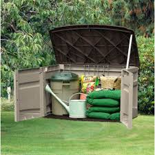 suncast garden shed bms7775 28 images conniston three vertical