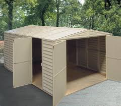 Diy 4x8 Storage Shed by Design Ideal Solution For All Your Storage Needs With Duramax