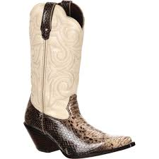 Crush By Durango: Women's Cream And Faux Snake Western Boot Woods Boots Texas Cowboy Image Browser Boot Barn Employee Robbed Of 22k At Gunpoint In Parking Lot Rebel By Durango Saddle Up Mens Tan And Brown Western These Artisans Deserve A Tip The Hat Las Vegas Reviewjournal Outback Trading Co Womens Black Santa Fe Vest 9 Best Holiday Wish List Images On Pinterest Cowgirl Amazoncom Cotswold Sandringham Buckleup Wellington Designer Concealed Carry Grey Hobo Bag On Old Railroad Trestle Stock Photo 603393209 47 Whlist Children