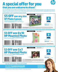 Walmart Photo Coupon Codes For Prints New Walmart Coupon Policy From Coporate Printable Version Photo Centre Canada Get 40 46 Photos For Just 1 Passport Photo Deals Williams Sonoma Home Online How To Find Grocery Coupons Online One Day Richer Coupons Canada Best Buy Appliances Clearance And Food For 10 November 2019 Norelco Deals Common Sense Com Promo Code Chief Hot 2 High Value Tide Available To Prting Coupon Sb 6141 New Balance Kohls