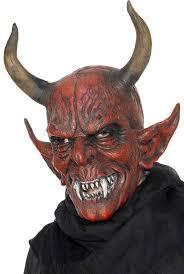Halloween Resurrection Maske by 19 Best Máscaras Terroríficas Halloween Images On Pinterest