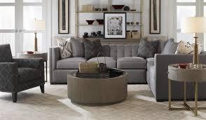 Furniture Pueblo American Furniture Warehouse