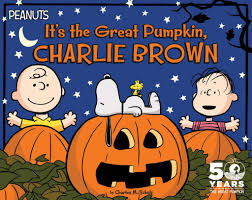 City Of Pomona Pumpkin Patch by Celebrating 50 Years Of It U0027s The Great Pumpkin Charlie Brown