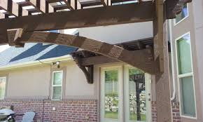 DIY Timber Frame Awning & Pergola Kit   Western Timber Frame Restaurant Owners Pergola Benefits Retractable Deck Patio Awnings Diy Timber Frame Awning Kit Western Tags Garage Pergola Designs Door Plano Shade For Amazing Explore Garden Sun Patio Heater Parts Pergolas And Patio Lawn Garden Ideas Pixelmaricom Awnings Weinor Roofs Gloase Is A Porch The Same As For Residential Bills Canvas Shop Homemade Shades Gennius With Cover Beauteous Diy Thediapercake Home Trend Lattice Gazebo Photos Americal